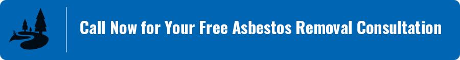 Asbestos Removal Vermont