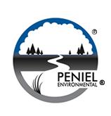 Peniel Environmental